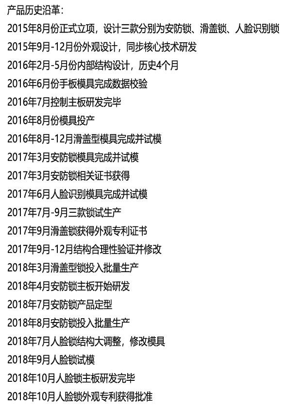 产品历史沿革.jpg