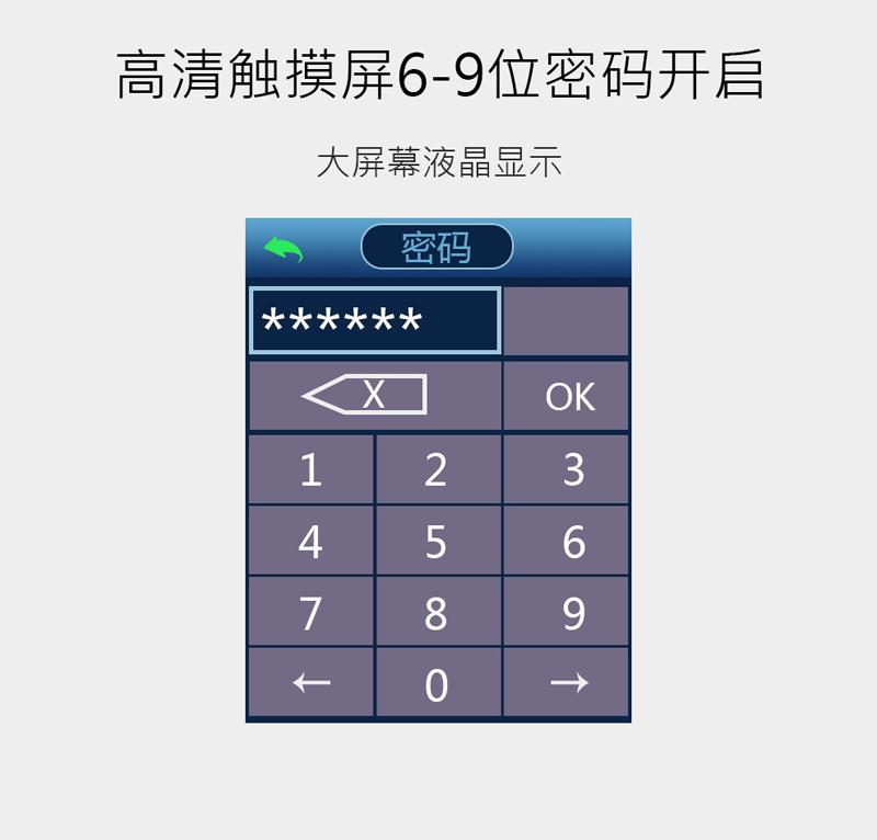 601触摸屏密码区块.jpg
